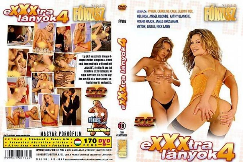 Xxx dvd rentals discount and review