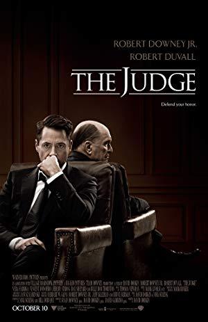 A bíró