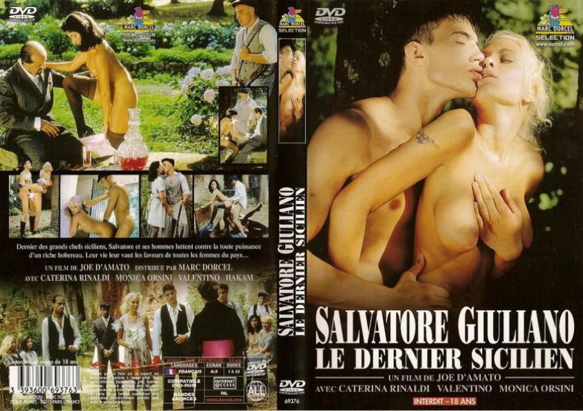 A.sziciliaiak.lanya.1996.XXX.DVDRIP.HUNDUB.X264-PORNOLOVERBLOG