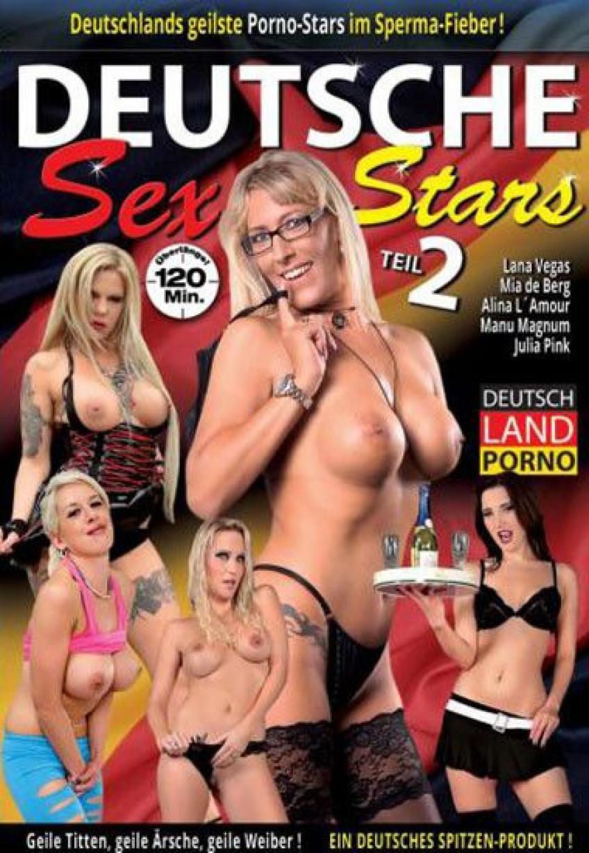 Deutsche.Sex.Stars.2.GERMAN.XXX.DVDRiP.x264-TattooLovers