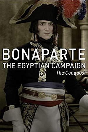 Napóleon: az egyiptomi hadjárat