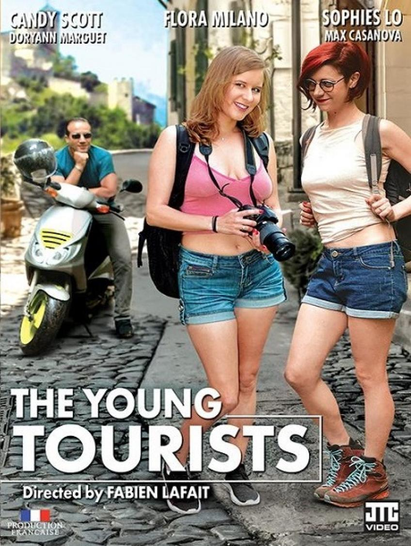 The.Young.Tourists.XXX.DVDRip.x264-NoVa