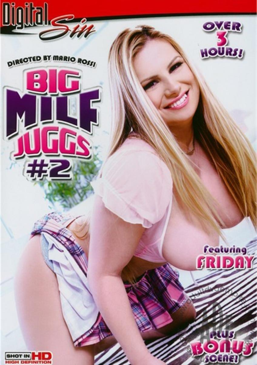 Big.MILF.Juggs.2.XXX.DVDRip.x264-NoVa