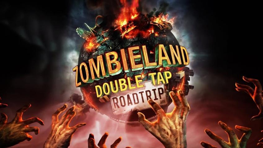 Zombieland.Double.Tap.Road.Trip-CODEX