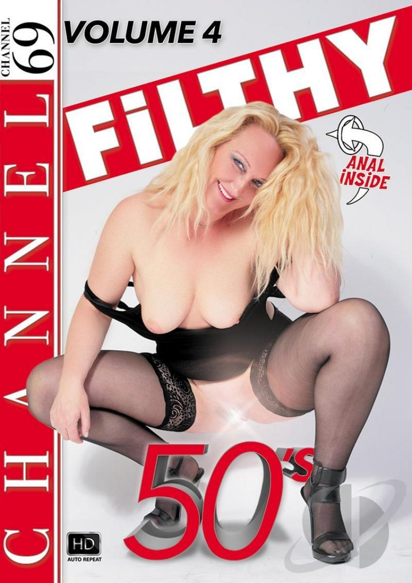 Filthy.50s.4.XXX.720p.WEBRip.MP4-VSEX