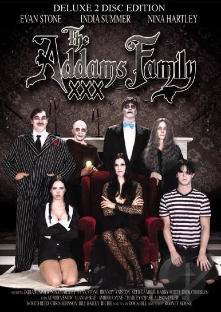 Addams.Family.XXX.Parody.XXX.DVDRip.XviD-Jiggly
