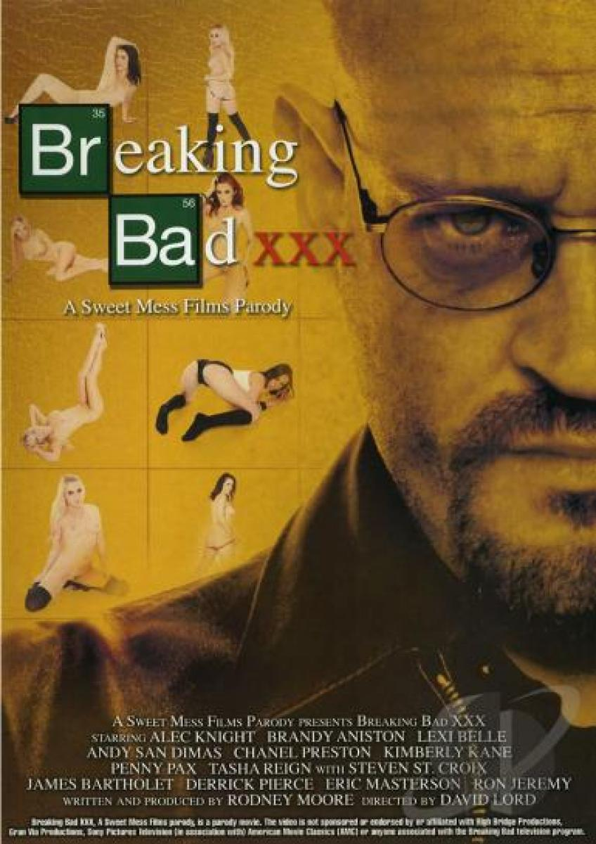 Breaking.Bad.XXX.Parody.XXX.DVDRip.x264-Jiggly