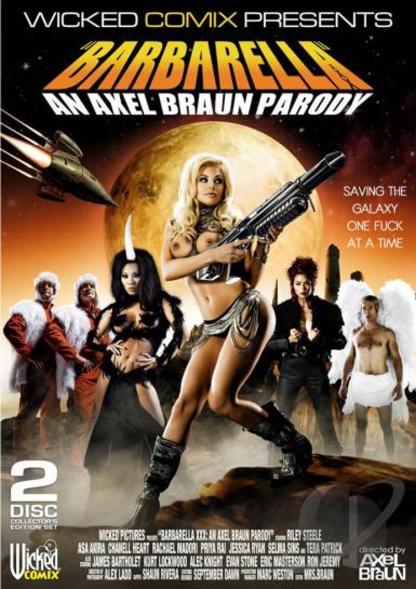 Barbarella.XXX.An.Axel.Braun.Parody.XXX.DVDRip.x264-Fapulous