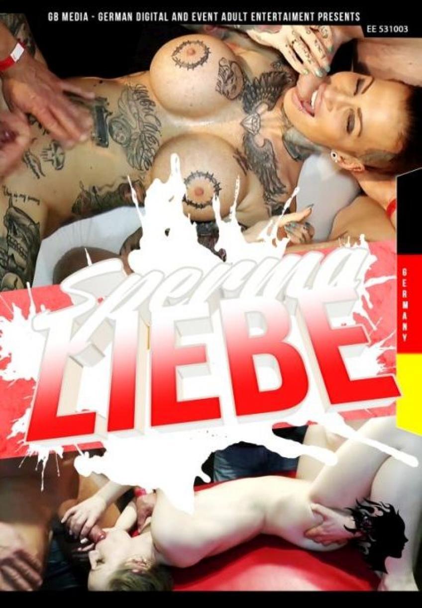 Sperma.Liebe.GERMAN.XXX.DVDRiP.x264-TattooLovers