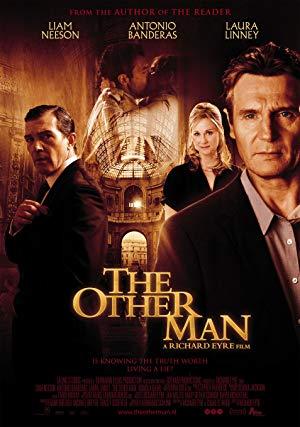 A másik férfi