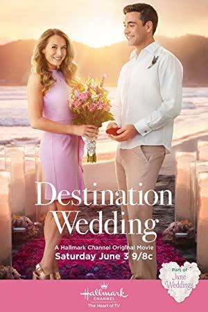 Úticél: Esküvő