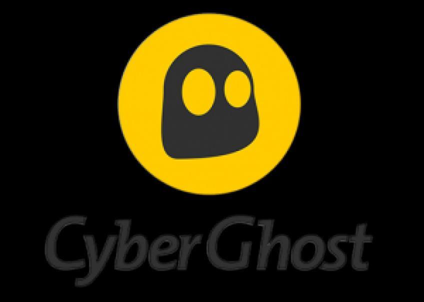 CyberGhost VPN 6.5.1.3377 +Crack [Cracking]