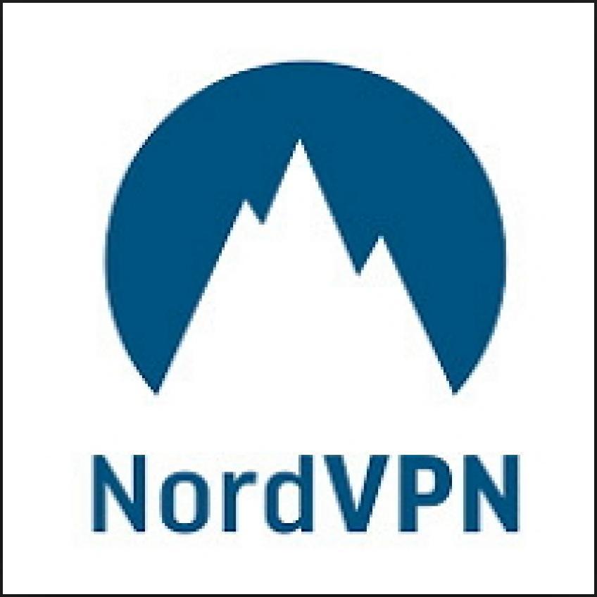 NordVPN Premium v6.28.8.0 ENG + KEY