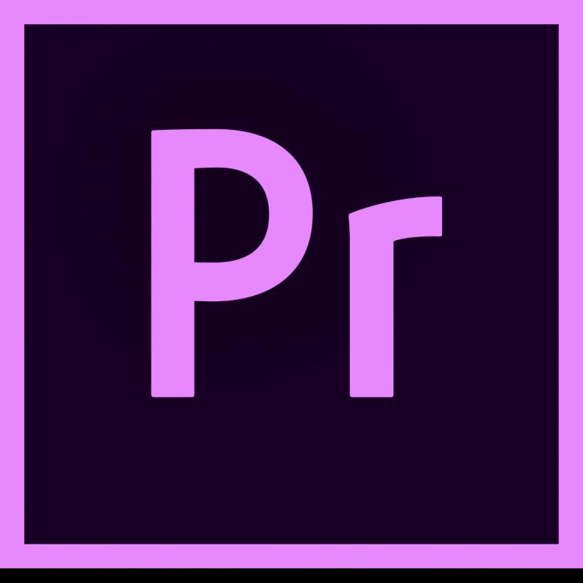 Adobe.Premiere.Pro.CC.2019.v13.1.4.2.X64.Multilingual-WEBiSO