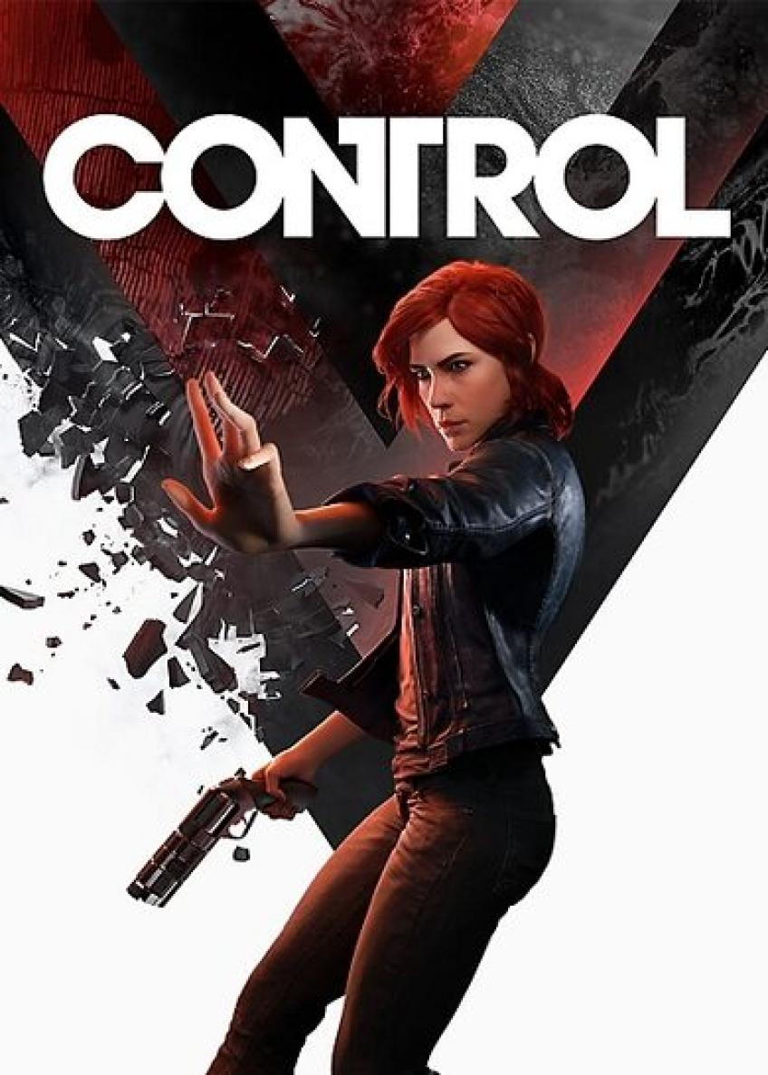 Control.The.Foundation-CODEX-UpDate-HUN