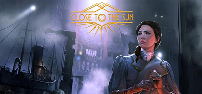 Close_to_the_Sun_Digital_Deluxe-DINOByTES-HUN