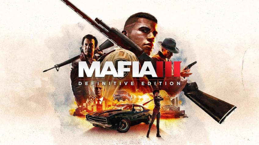 Mafia.II.-2020-Definitive.Edition-CODEX-HUN