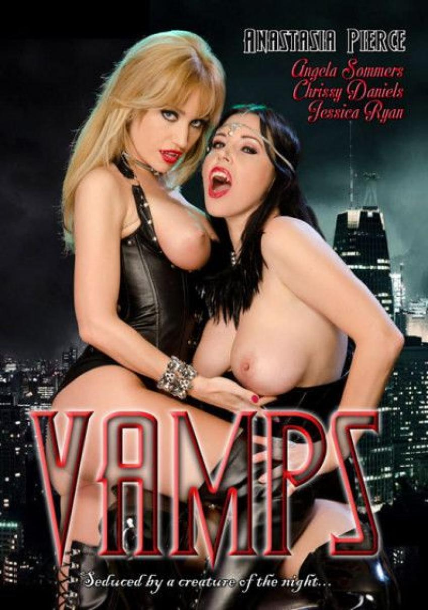 Vamps.XXX.720p.WEBRip.MP4-VSEX