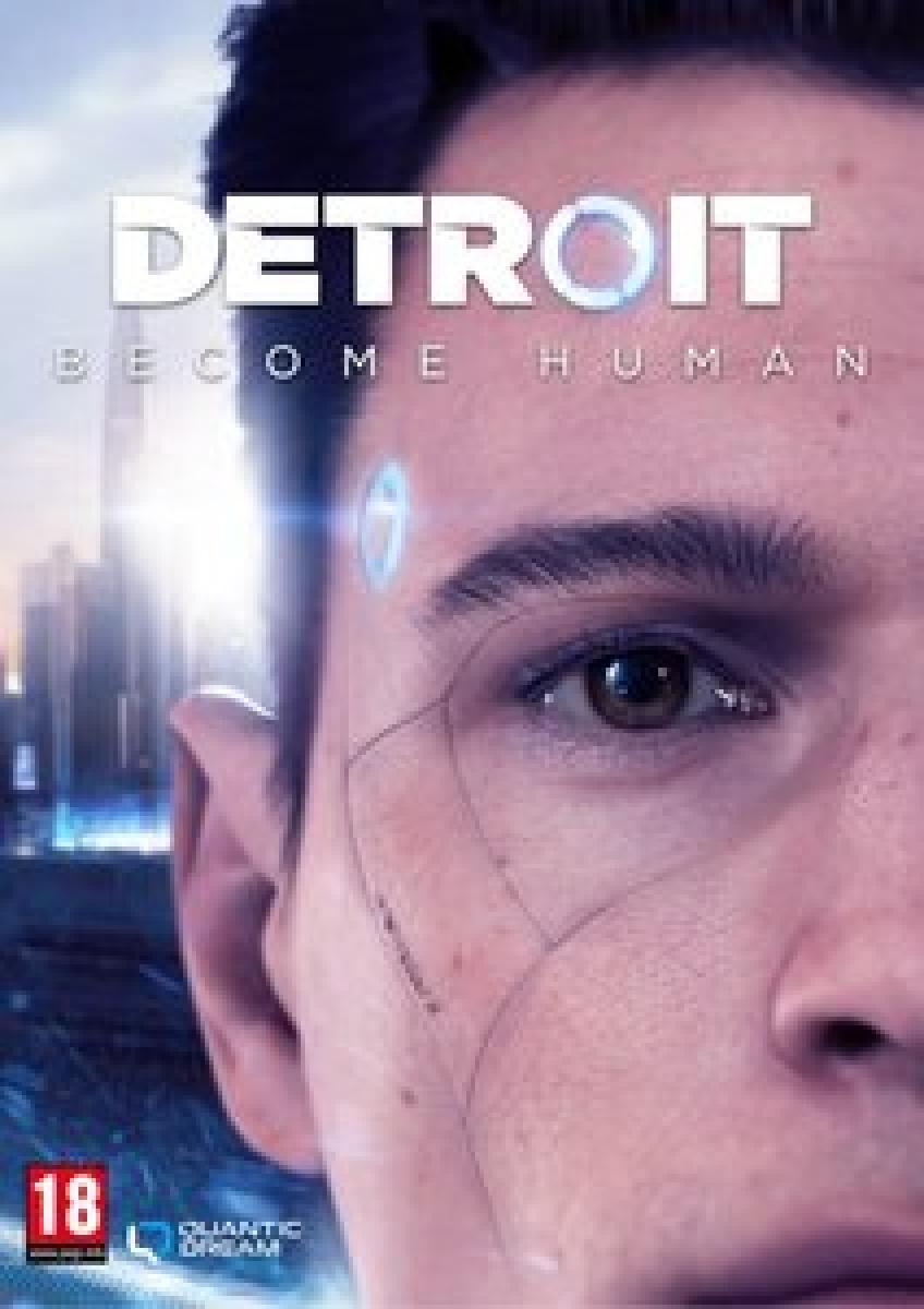 Detroit.Become.Human-CODEX-HUN