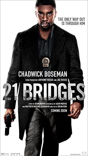 21 híd