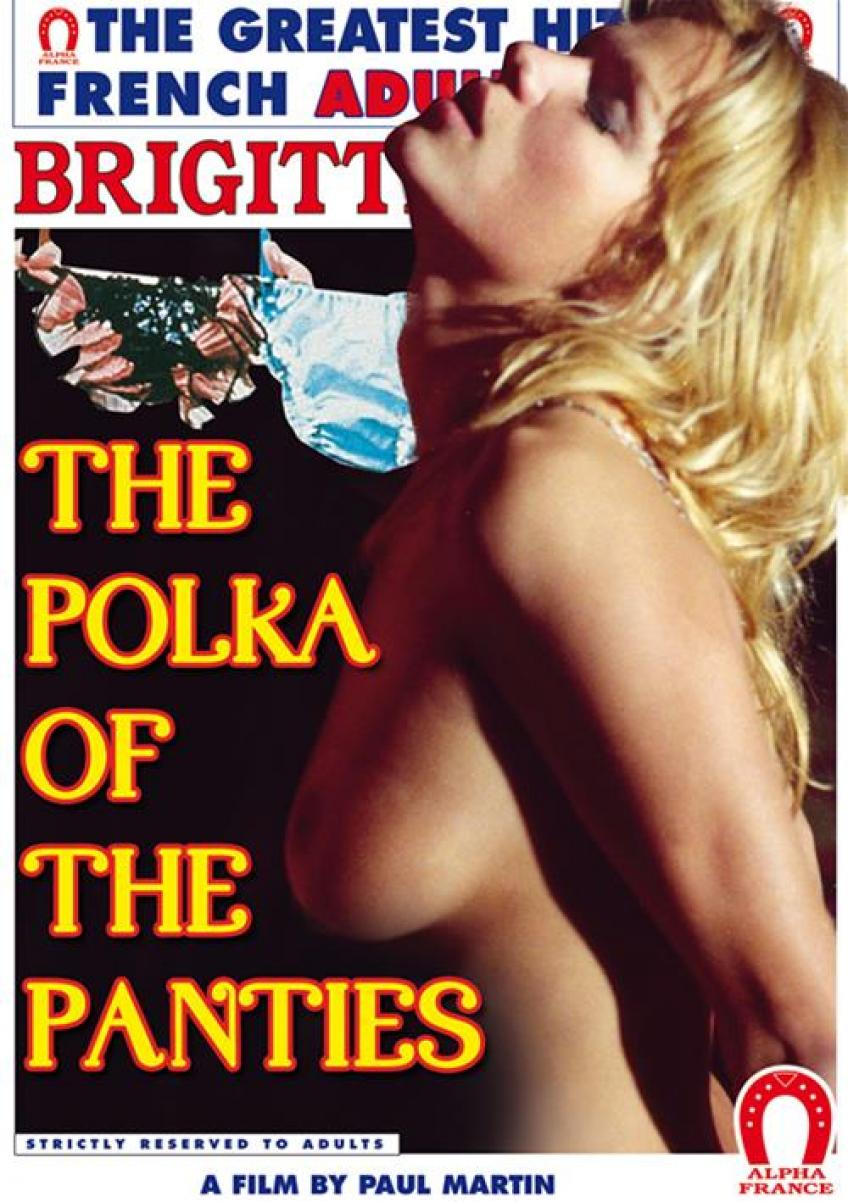Polka Of The Panties