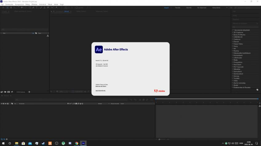 Adobe.After.Effects.CC.2020.17.1.1.34.Multilingual.x64. Hungarian