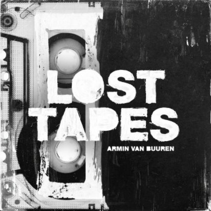 Armin.Van.Buuren-Lost.Tapes-ARDI4256-WEB-2020-QMI