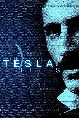 A Tesla-akták nyomában