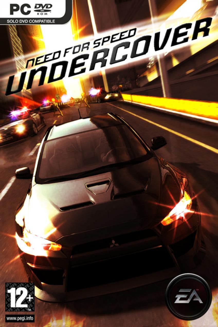 Need.For.Speed.Undercover.MULTi13-PROPHET