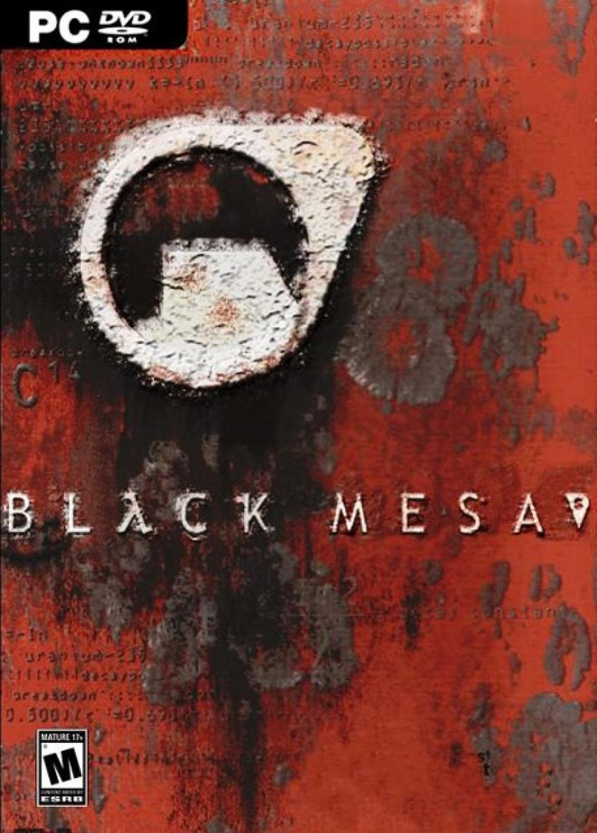 Black.Mesa-CODEX
