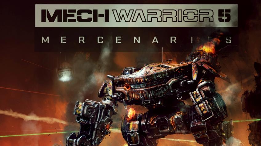 MechWarrior.5.Mercenaries-CODEX