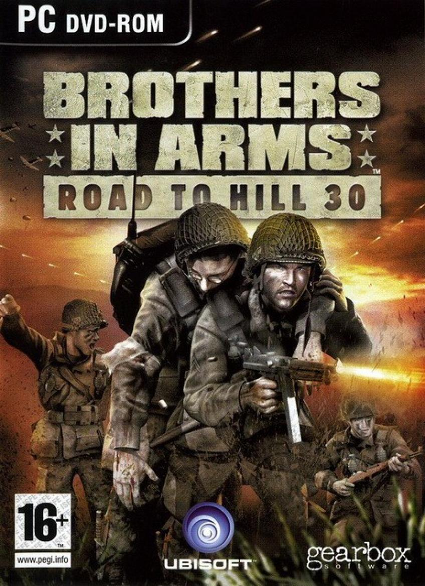 Brothers.in.Arms.Road.to.Hill.30-HOODLUM