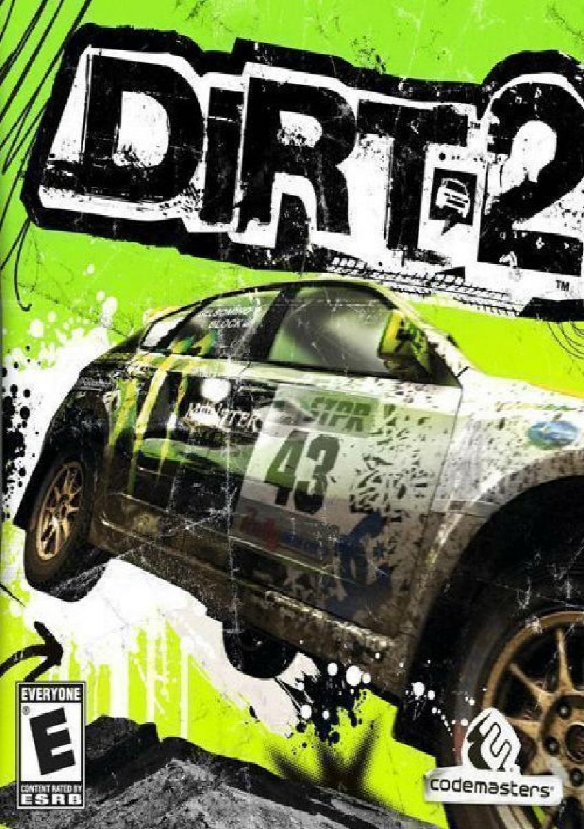 DiRT.2-DVD5