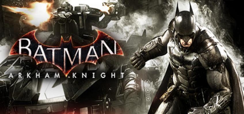 Batman.Arkham.Knight.Premium.Edition.v1.6.2.0.and.All.DLCs-CorePack