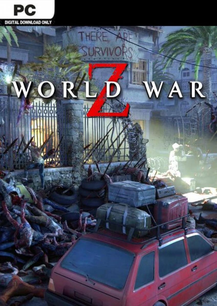 World.War.Z.Horde.Mode.Z-CODEX