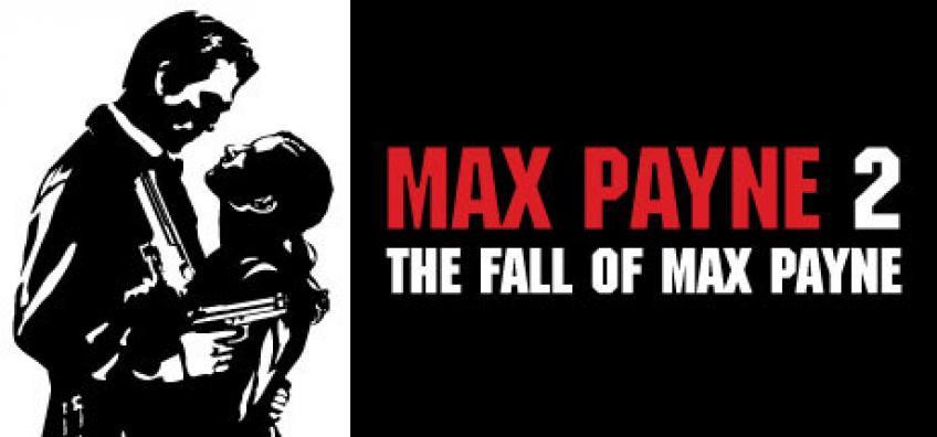 Max.Payne.2.v1.01-CorePack