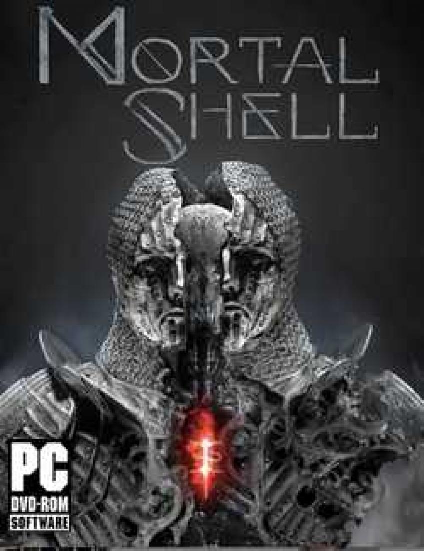 Mortal.Shell-CODEX