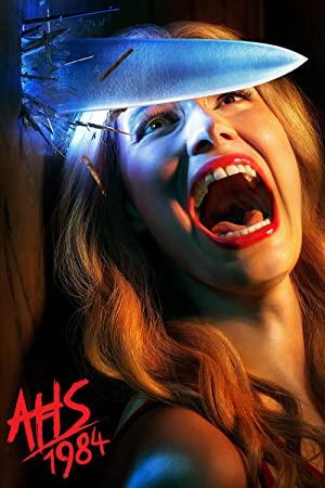 Amerikai Horror Story: Zártosztály S09E02 (HU/HD)