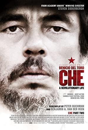 Che - A gerilla
