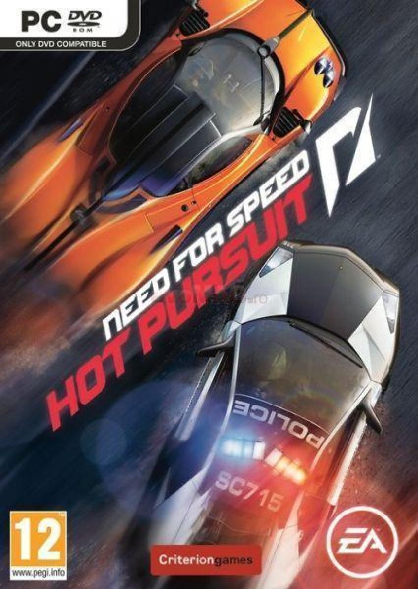 Need.For.Speed.Hot.Pursuit.MULTi12.-PROPHET