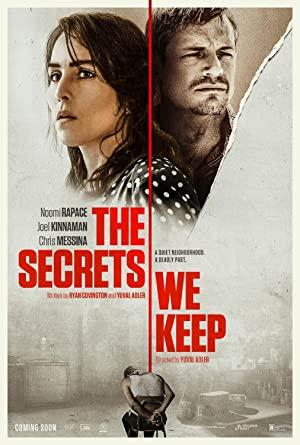 Az általunk őrzött titkok
