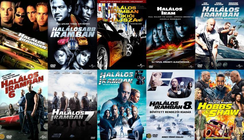 Halalos.Iramban.Pack.2001-2019.1080p.mHD.BluRay.x264.Hun-AlexBox