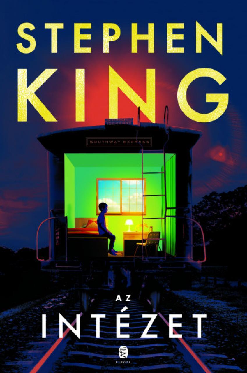 Stephen_King_-_Az_Intézet.mobi