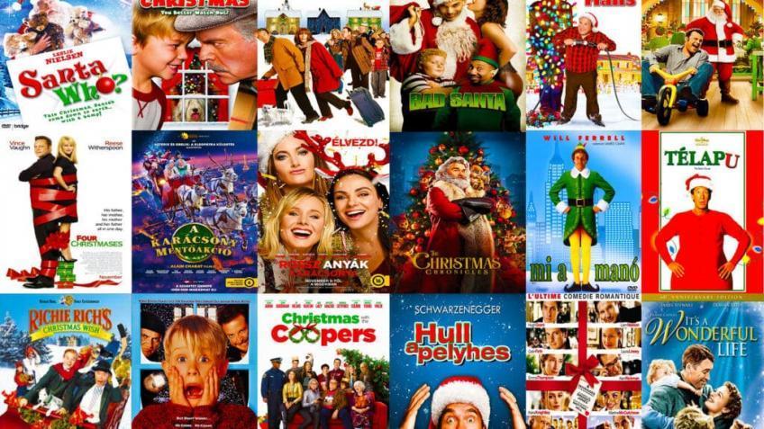 CHRISTMAS-PACK.2020.Bluray.1080p.HUN.x264-MixGroup