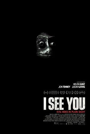 Látlak