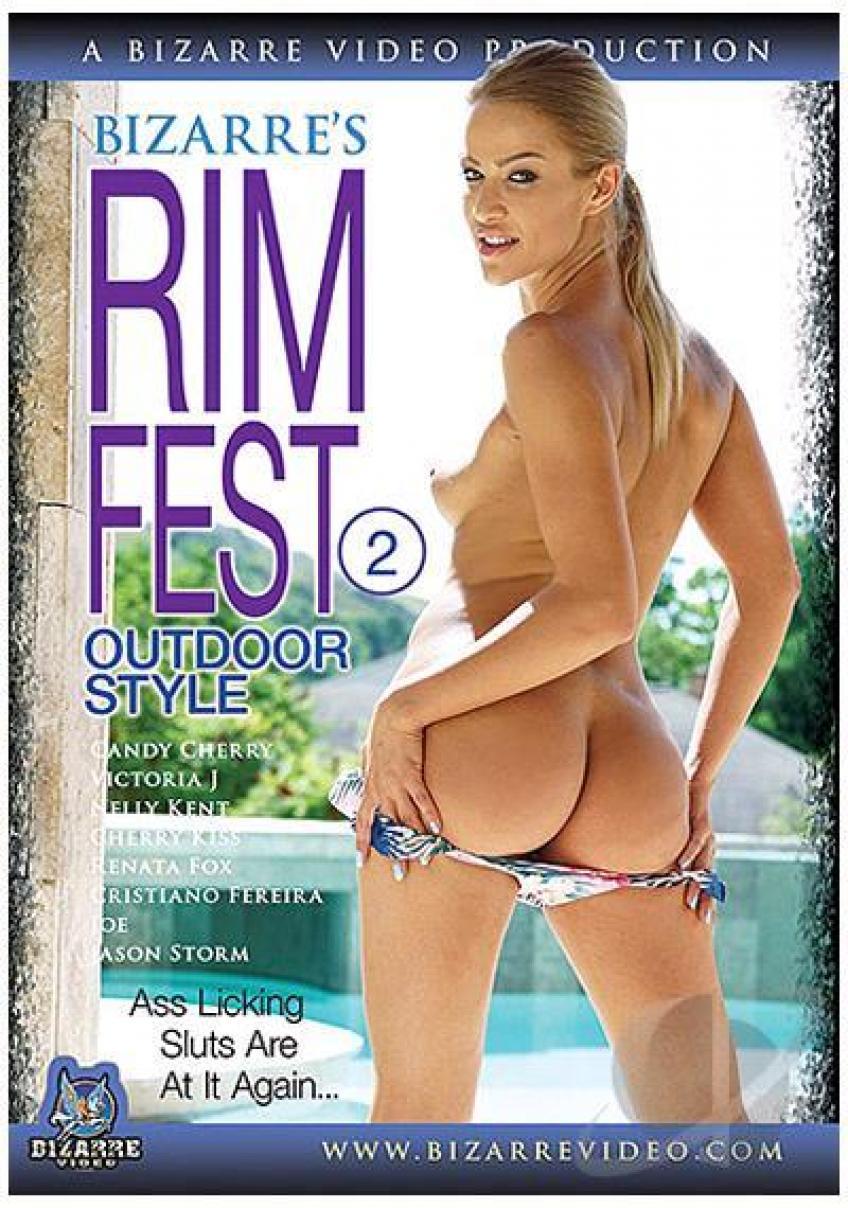 Rimfest.2.Outdoor.Style.XXX.720p.WEBRip.MP4-VSEX