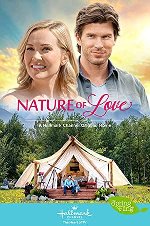 A szerelem természete
