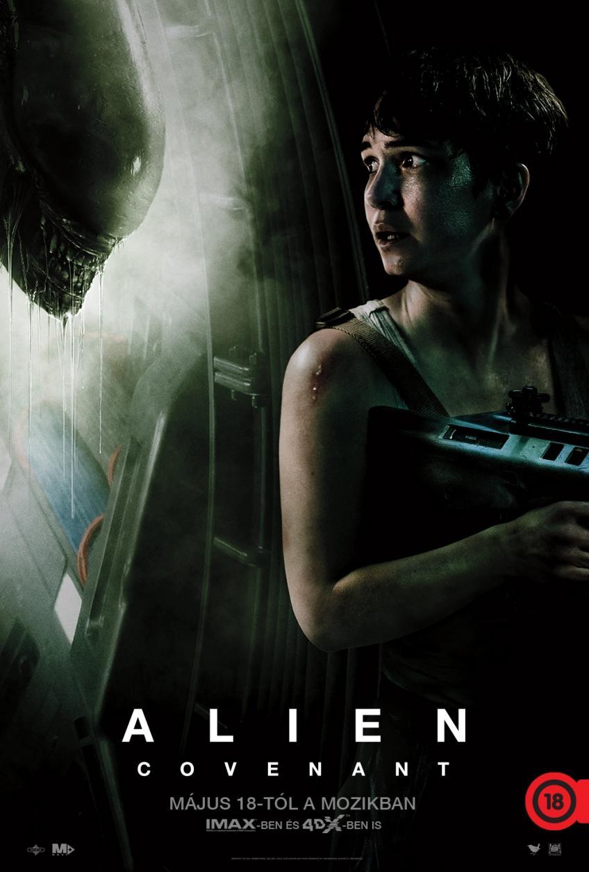 Alien.Covenant.2017.Open.Matte.1080p.AMZN.WEB-DL.DTS-ES.x264.HUN-NiBe