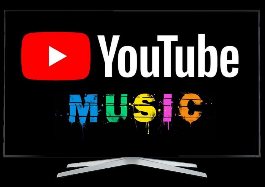 VA - 2021 - YouTube - 1 Heti - #BigMusicTv_klipek