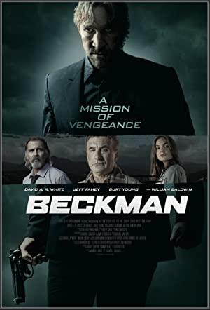 Beckmen: Kényszerített erőszak